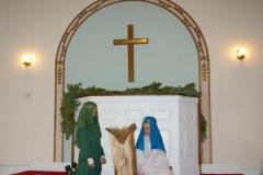 Christmas_Pagent_2010_005