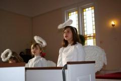 Christmas_Pagent_2010_009