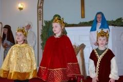 Christmas_Pagent_2010_024