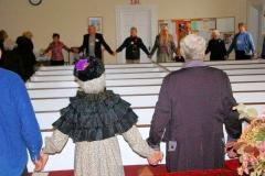 Church_2010_023